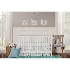 Davinci Autumn 4 In 1 Convertible Crib Davinci Autumn 4 In 1 Convertible Crib Slate Ebay