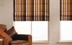 Wooden Blinds Nottingham Blinds Nottingham Xblinds And Curtains