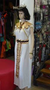 costume hire in cape town somerset west african costumes to