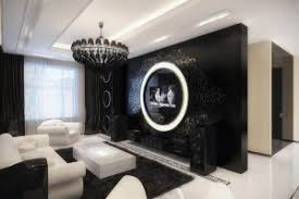 good home interiors great home interiors lovely on home interior regarding home