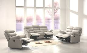canap natuzzi canap canap natuzzi best of canap canap relaxation avec canap