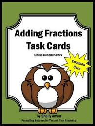 adding fractions answer key 41 best math adding subtracting fractions images on
