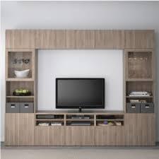 livingroom cabinets livingroom storage living room storage storage systemikea living