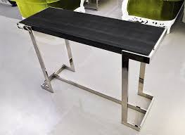 Contemporary Console Table Console Tables Contemporary Design Console Tables Modern