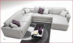 transport canapé meuble transport é meubles fresh color crush green of