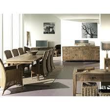table cuisine bois exotique exotique salle a manger finest incroyable le cuisine design