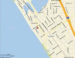 california map carlsbad mapimage gif