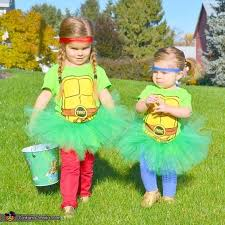 Baby Ninja Halloween Costume 258 Cute Baby Halloween Costumes Images Baby