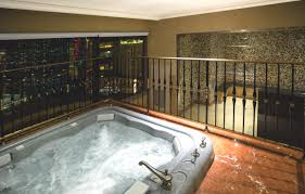 these las vegas vegas suites offer everything las vegas blog