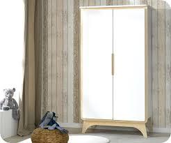 armoire chambre bebe armoire bebe blanche armoire chambre enfant beau stock armoire b b