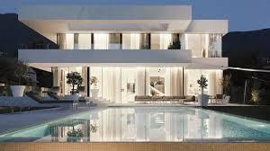 interior glass walls for homes opulent design glass walls for home or impressive in homes best