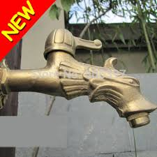 cheap decorative outdoor faucet knobs find decorative outdoor