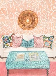 Caitlin Wilson by Illustrations For Caitlin Wilson Design U2014 Marissa Huber