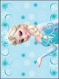 printable frozen images free printable frozen wall decor wallpaper pinterest wall