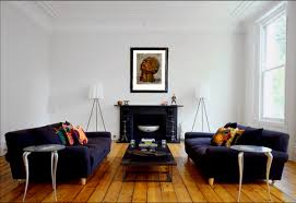 Ideas For Small Living Room Fireplace Ideas For Small Living Room U2013 Modern House