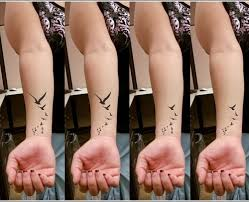 birds tattoos for you bird tattoos for girls on wrist