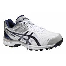 buy the asics gel gully 5 cricket shoes 2017 next day delivery