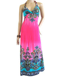summer dresses on sale maxi summer dresses on sale all women dresses