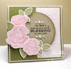 blessing card july mft mftwsc134 blessing paper crafts 2