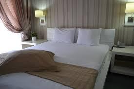 Hotel Duvet Skopje Guesthouse Guest City Central Intl Skopje Macedonia Booking Com