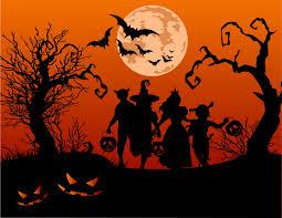 ellwood city halloween parade explore 2014 venango county halloween guide explorevenango com