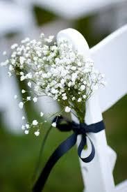 Outdoor Wedding Chair Decorations 100 Best Celebration Images On Pinterest Wedding Stuff Dream