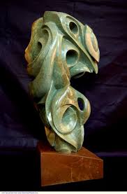 soapstone carving soapstone carving emily carr