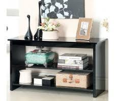 Quartz Console Table Console Tables Living Room