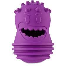 treat dispensing dog toys puzzles u0026 balls petco