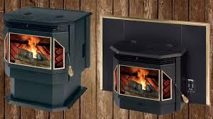 25 ep epi evolution pellet stove and insert england u0027s stove