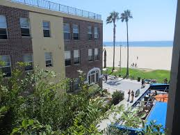 aparthotel su casa at venice beach los angeles usa booking com