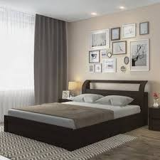 Bedroom Furniture Designs Buy Bed Room Furniture Online Urban - Furniture design bedroom sets