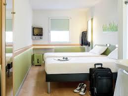 chambre hotel ibis budget hotel ibis budget malo centre