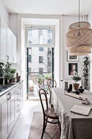 Ikea Home Interior Design Best 25 Ikea Small Spaces Ideas On Pinterest Small Room Decor