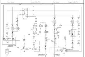 user guide toyota tacoma 2007 wiring diagram 28 images 2007