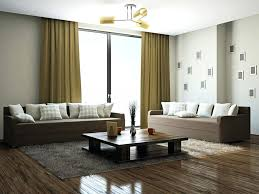 livingroom curtain window blinds and curtains ideas best wooden on white living room