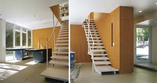 Staircase Design Inside Home Architecture And Home Design Search Results Stairs Design