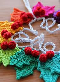 18 crochet ornaments to make this ornament crochet