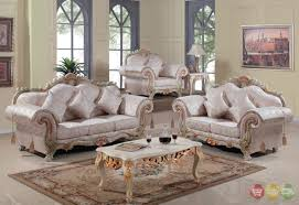 Wooden Frame Sofa Set Wooden Carved Sofa Set In Bangalore Okaycreations Net