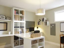 White Billy Bookcase Ikea by Furniture 95 Ikea Billy Bookcase And Desk In White Minimalist