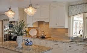 Backsplash With Venetian Gold Granite - new venetian gold granite u2013 grace style and stunning appearance