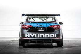 bisimoto odyssey hyundai partners with bisimoto to create a 708 hp sonata flex fuel