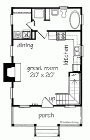 100 one room cabin floor plans one room challenge cottage