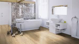 Bad Dekoration Die Besten 25 Badezimmer Deko Ideen Auf Pinterest Bad Deko Diy
