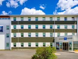 chambre d hote montlucon hotel in victor ibis budget montlucon