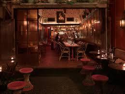 Top Bars In Los Angeles Los Angeles Archives Y Gen Mag