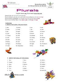 100 best nouns images on pinterest activities teaching english