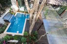 casa chaca best luxury tulum house
