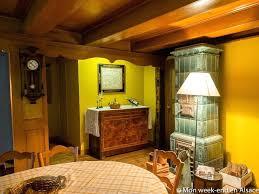chambres d hotes strasbourg centre chambre d hote strasbourg centre meilleur chambre d hote a