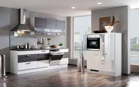 cuisine lambermont brillant blanc meubles lambermont lbt cuisines